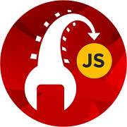 Share Rails configuration to Javascript