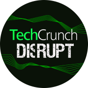 Railsware on TechCrunch Disrupt