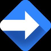 Useful Google Spreadsheet Script Triggers
