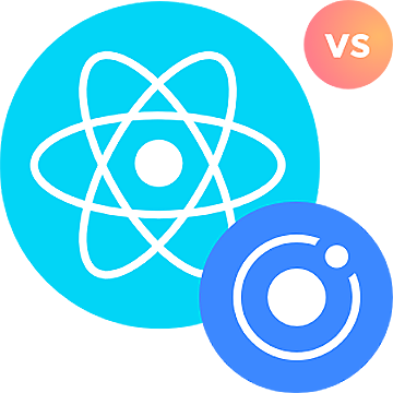 Ionic vs  React Native   or May Be Flutter? | Railsware Blog