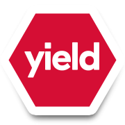 yield-gotcha every Ruby developer should be aware