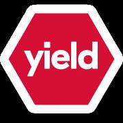 yield-gotcha every Ruby developer should be aware