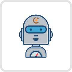 Automation for JIRA addon
