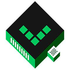 Linode hosting services for Node.js apps
