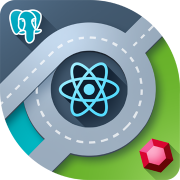 Maps with React Native, Rails, and PostgreSQL