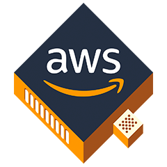 AWS hosting services for Node.js