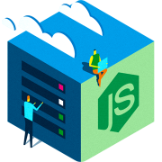 Node.js hosting services