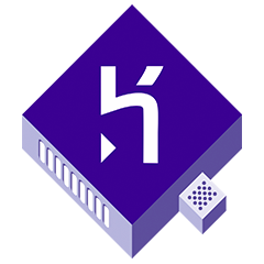 Heroku hosting services for Node.js apps