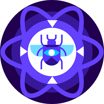 Debugging React Native | Railsware Blog