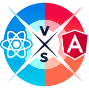 React vs Angular - comparison