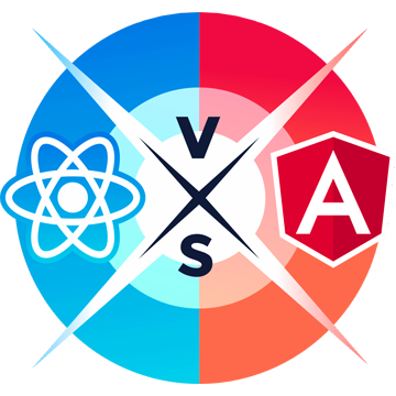 React vs  Angular | Railsware Blog
