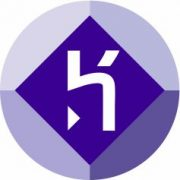 Heroku hosting for RoR app
