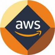 AWS hosting for RoR app