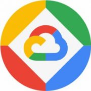 Google App Engine hosting for RoR app