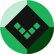 Linode hosting for RoR app