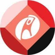 Rackspace hosting for RoR app