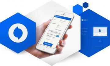 Nodejs App - JusPay