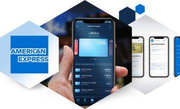Nodejs-app-examples-American-Express