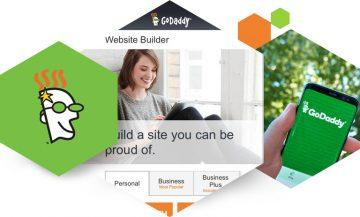 Nodejs-app-examples-GoDaddy