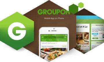 Nodejs-app-examples-Groupon