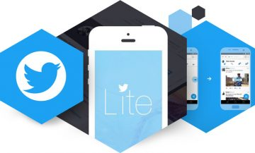 Nodejs-app-examples-Twitter-Lite