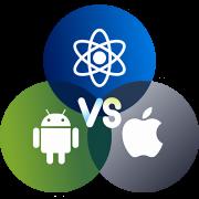React Native vs Native Development
