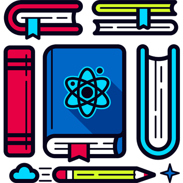 8 React Native Books to Help You Master the Technology   Railsware Blog