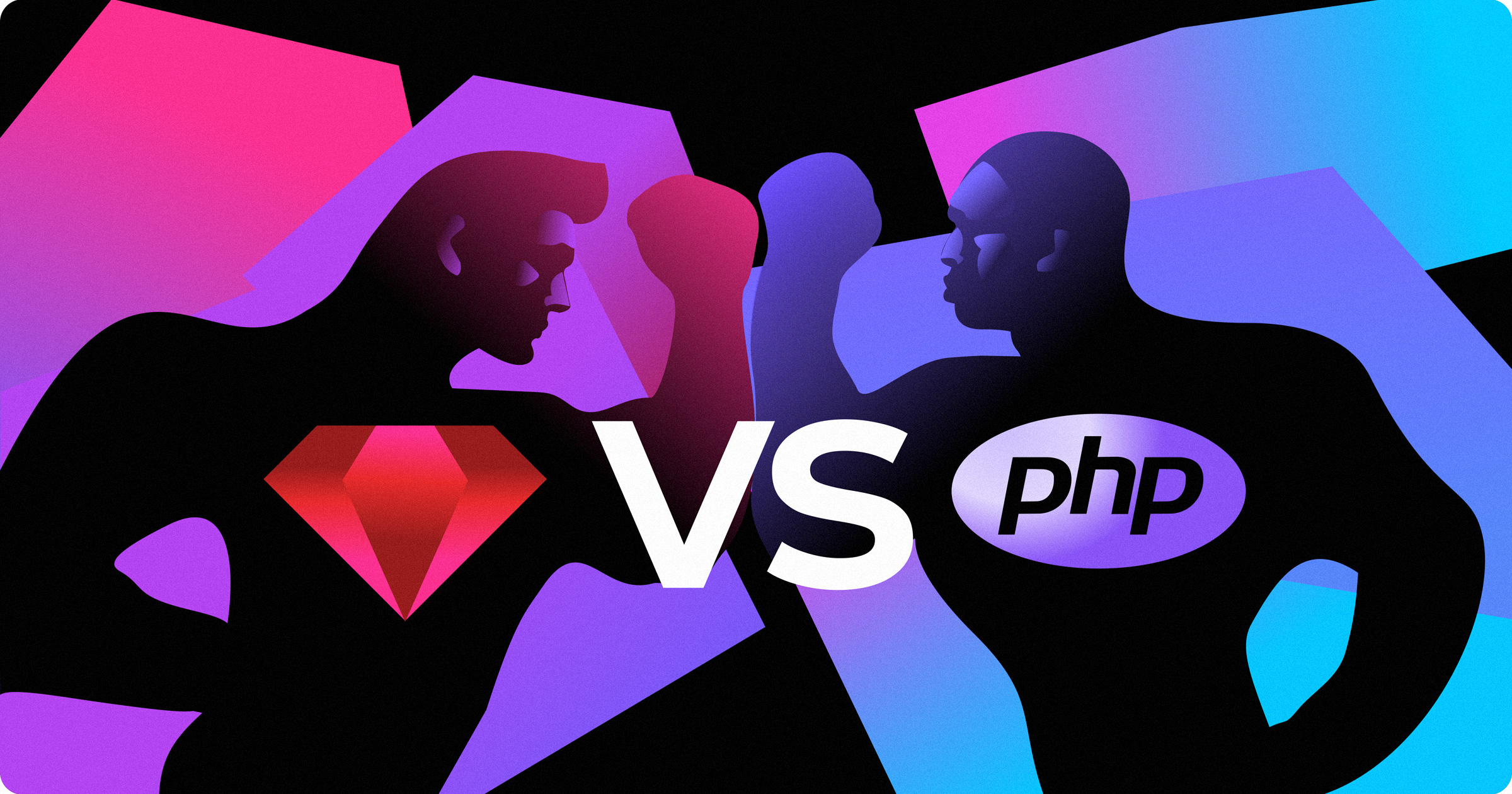 Ruby or PHP - which language to choose