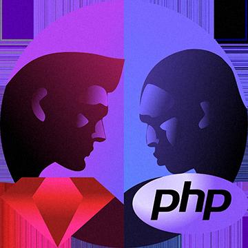 Ruby vs  PHP for Web App Development | Railsware Blog