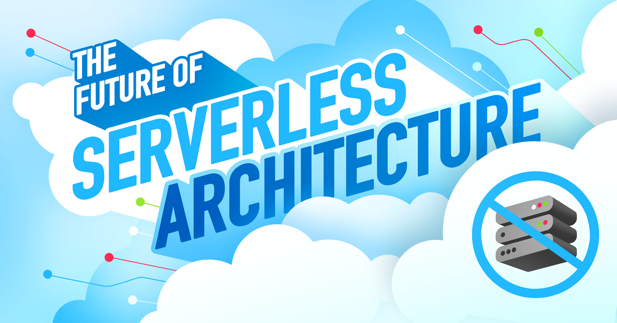 What to Expect from Serverless Computing | Railsware Blog
