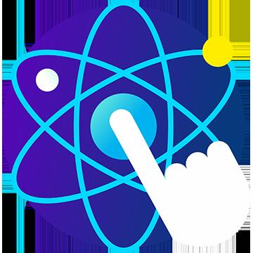 React Native UI Components  Overview  | Railsware Blog