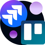 trello vs jira comparison