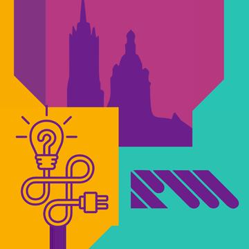 Product Development Days 2018: Overview | Railsware Blog