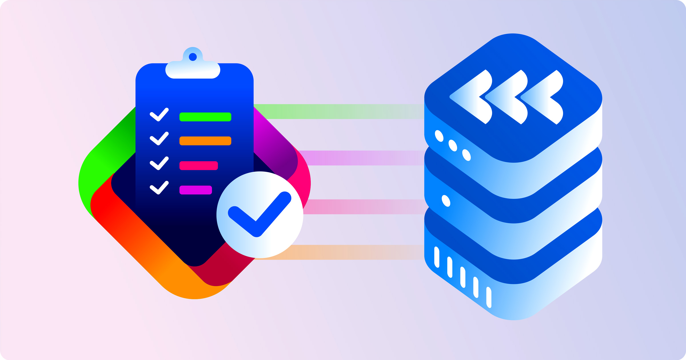 Smart Checklist for Jira is a Data Center Approved App