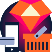 Ruby on Rails for ecommerce product