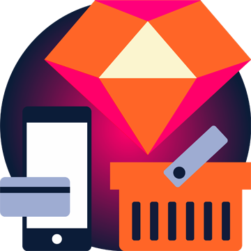 Ruby on Rails for E-Commerce Products | Railsware Blog