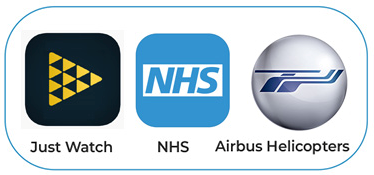 Hybrid-app-development-examples
