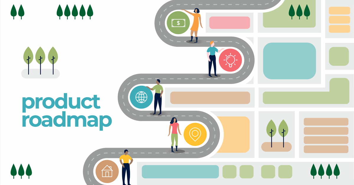 Product Roadmap: How to Create and Use | Railsware Blog