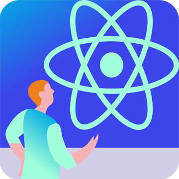 Why We Use React JS for Clients' and Our Own Projects   Railsware Blog