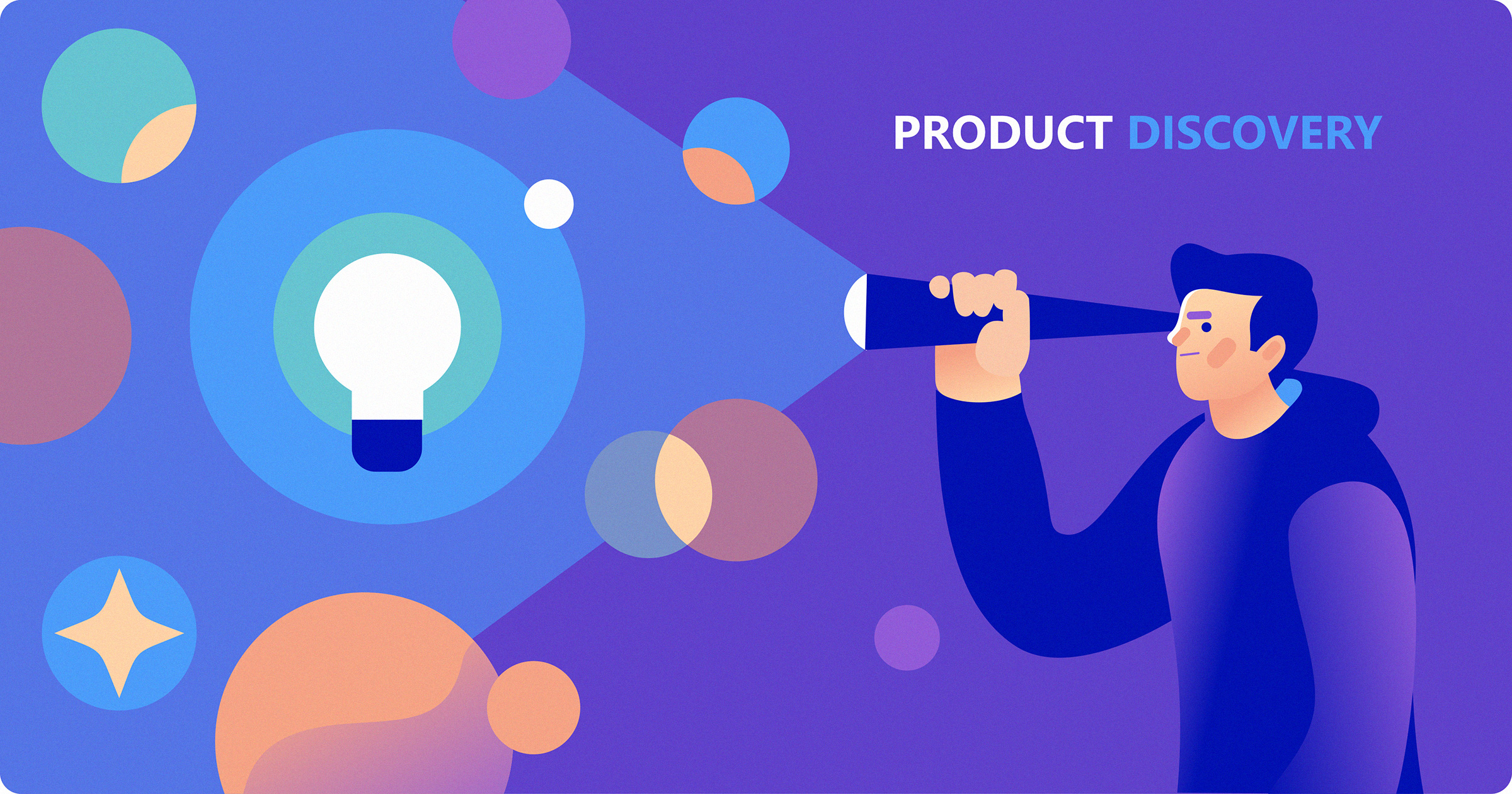 Product Discovery - Why, How, When and many others - answered!