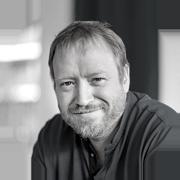 James Duncan Davidson about RoR web framework