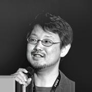 Yukihiro Matsumoto, Creator of Ruby language about Ruby on Rails framework