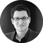 Eric Ries about RoR for business