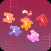 RASCI chart guide
